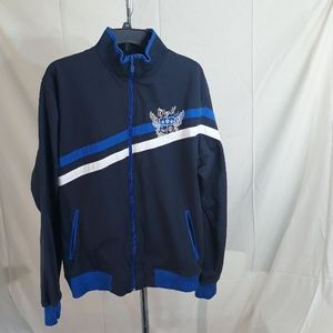 O'neill men's XL Jacket VGUC